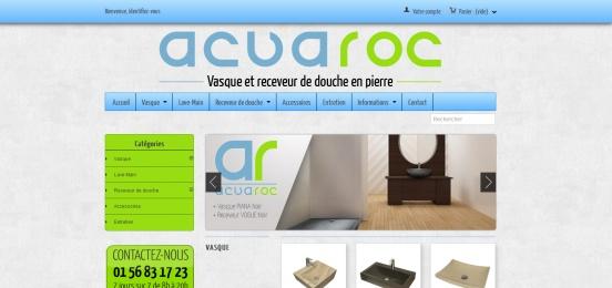 Acuaroc